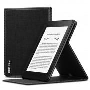 Capa Premium Classic Series c/ Fino Acabamento para Kindle Paperwhite 6 pol (2018)