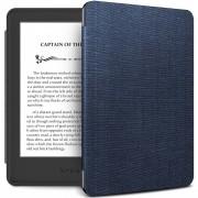 Capa Premium Classic Series com Fino Acabamento para Kindle 10ª Geração 6 pol (2019)