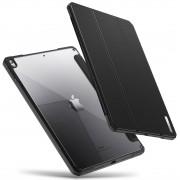 Capa Premium Crystal Series com fino acabamento iPad Air 3ªg 2019 10.5 pol