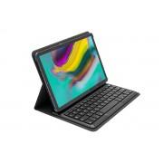 Capa Teclado Bluetooth Targus Samsung Tab S6 Lite P610 P615 - Tablet não incluso