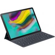 Capa Teclado Oficial p/ Samsung Galaxy Tab S5e 10.5 T720 T725 - Tablet não incluso