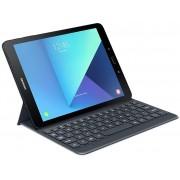 Capa Teclado Original Samsung Galaxy Tab S3 9.7 T820 T825 - Tablet não incluso