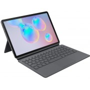 Capa Teclado Original Samsung Para Galaxy Tab S6 10.5