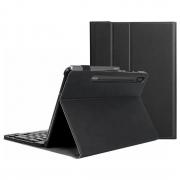 Capa Teclado Samsung Galaxy Tab S6 10.5 Pol T860 T865