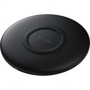 Carregador Rápido Sem Fio Samsung Fast Charge EP-P1100BBPGBR