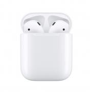 Fone de Ouvido Bluetooth Air Pods MV7N2AM Garantia e NF
