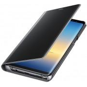 Original Capa Clear View Standing Samsung Galaxy Note 8 SM-N950