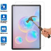 Película De Vidro 9h Samsung Galaxy Tab S6 10.5 (2019) T860 T865