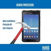 Película de vidro Clear Samsung Galaxy Tab Active 2 T390 T395