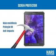 Película de vidro Clear Samsung Galaxy Tab Active 8.0 T360 T365