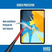 Película De Vidro Clear Temperado iPad Pro 11