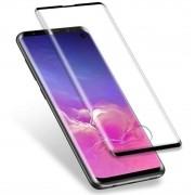 Película de Vidro Curva Samsung Galaxy S10 6.1 pol SM-G973