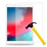 """Película De Vidro iPad Air 3 10.5"""" 2019 A2123 A2152 A2153"""