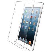 Película de Vidro Premium iPad Mini 4 (2015) A1538 A1550