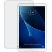Película De Vidro Premium Samsug Galaxy Tab A 10.1 T580 T585