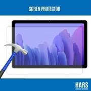 "Película De Vidro Premium Samsung Galaxy Tab A7 10.4"" SM-T505"