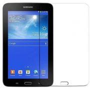 Película De Vidro Premium Samsung Galaxy Tab A 8.0 E 9.7