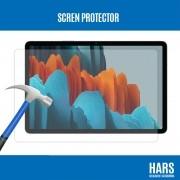 Película De Vidro Premium Samsung Galaxy Tab S7 11