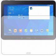"Película de Vidro Samsung Galaxy Tab 4 10.1"" T530 T531"