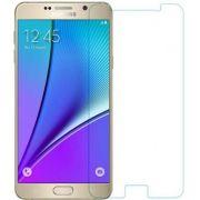 Película de vidro Temperado  Galaxy Note 5 N920