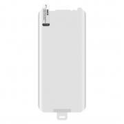 Película Protetora Original Samsung Araree Pure Galaxy S9 5.8 Pol SM-G960