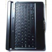 Teclado Bluetooth Original Samsung Galaxy Tab S 10.5 T800 T805 Preto