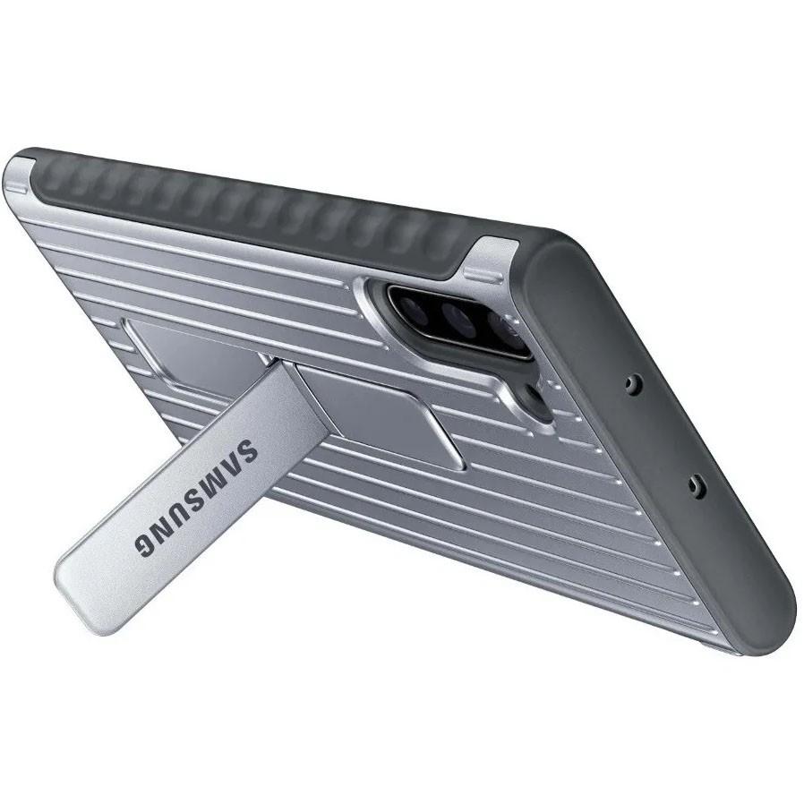 Capa Anti-Impacto Samsung Protective Standing Galaxy Note 10 N970
