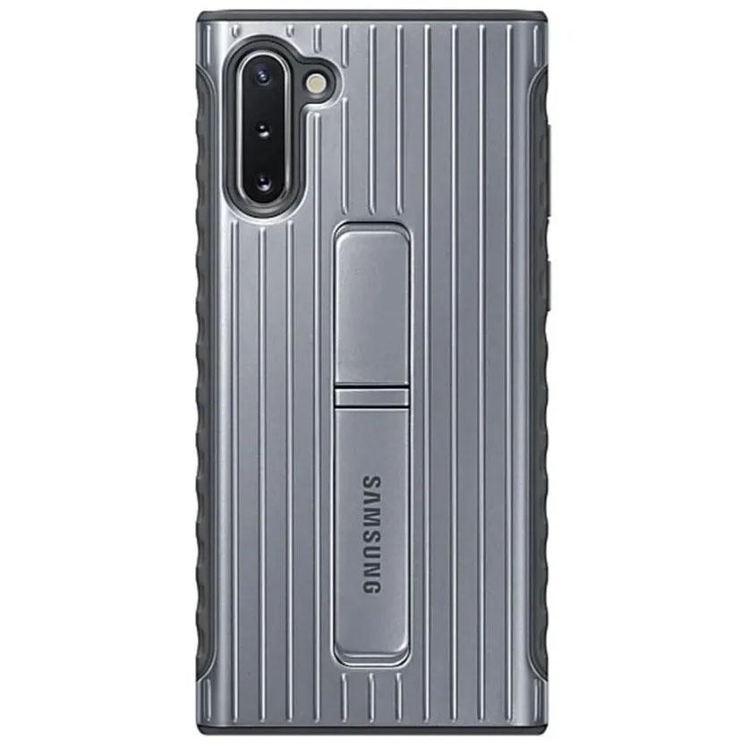 Capa Militar Anti Impacto Samsung Protective Standing Galaxy Note 10 N970