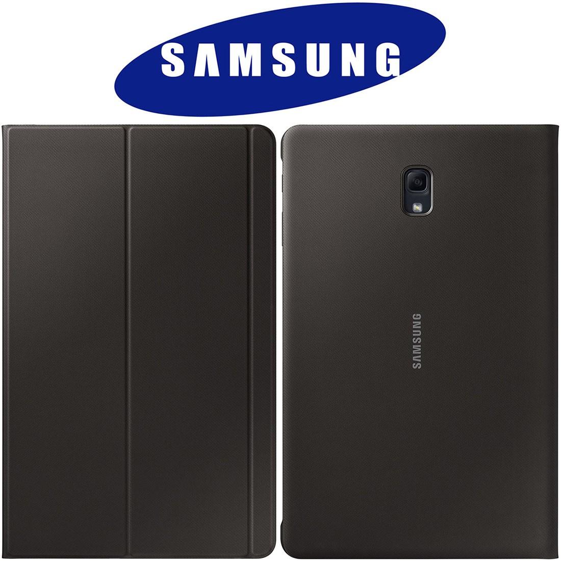 Capa Original Samsung Book Cover Galaxy Tab A 10.5 T590 T595