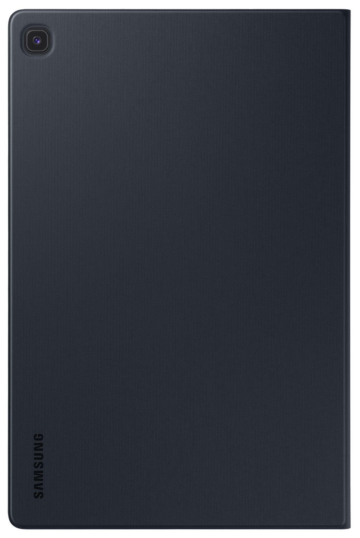 Capa Original Samsung Book Cover Galaxy Tab S5e 10.5 pol SM-T720 T725