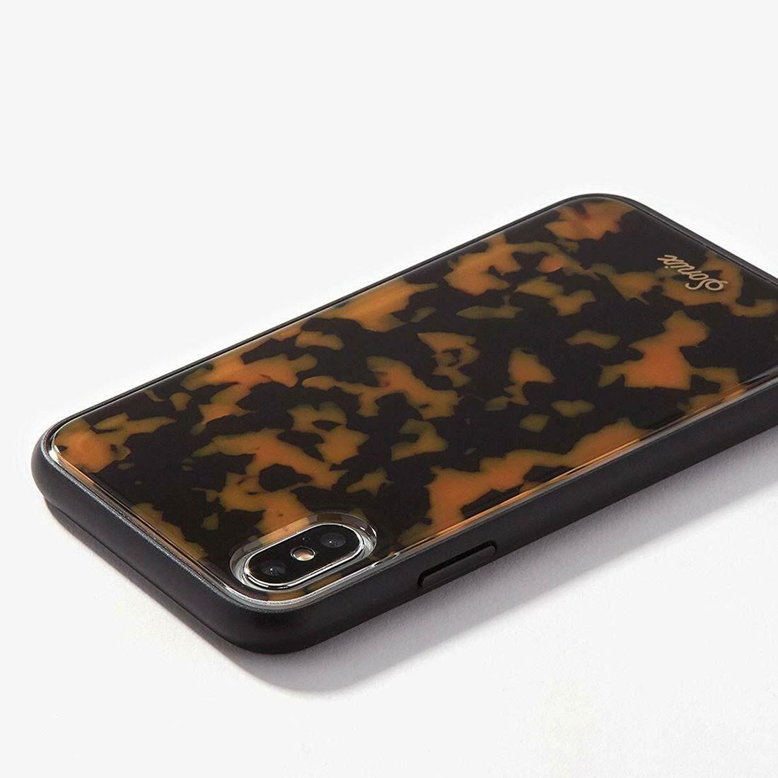 Capa Protetora Luxo Sonix iPhone X e XS 2017