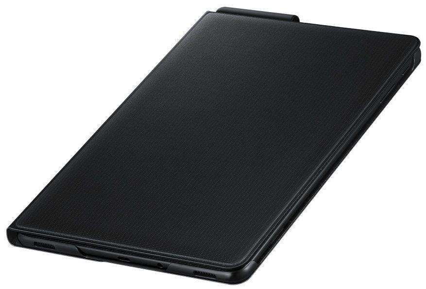 Capa Teclado Original Samsung Galaxy Tab S4 10.5 T830 T835 - tablet não incluso