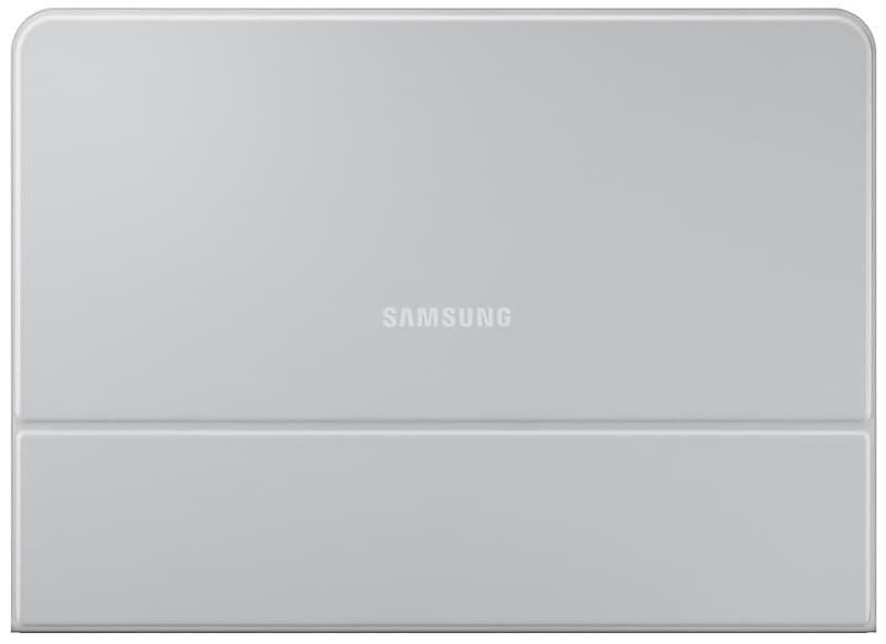 Capa Teclado p/ Samsung Galaxy S3 9.7 T820 T825 Com Película - Tablet não incluso