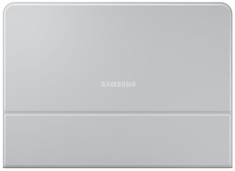 Capa Teclado para Samsung Galaxy S3 9.7 T820 T825 Com Película - Tablet não incluso