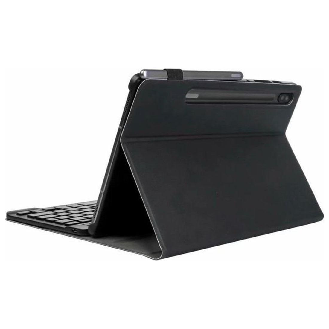 Capa Teclado Samsung Galaxy Tab S6 10.5 Pol T860 T865  - HARS