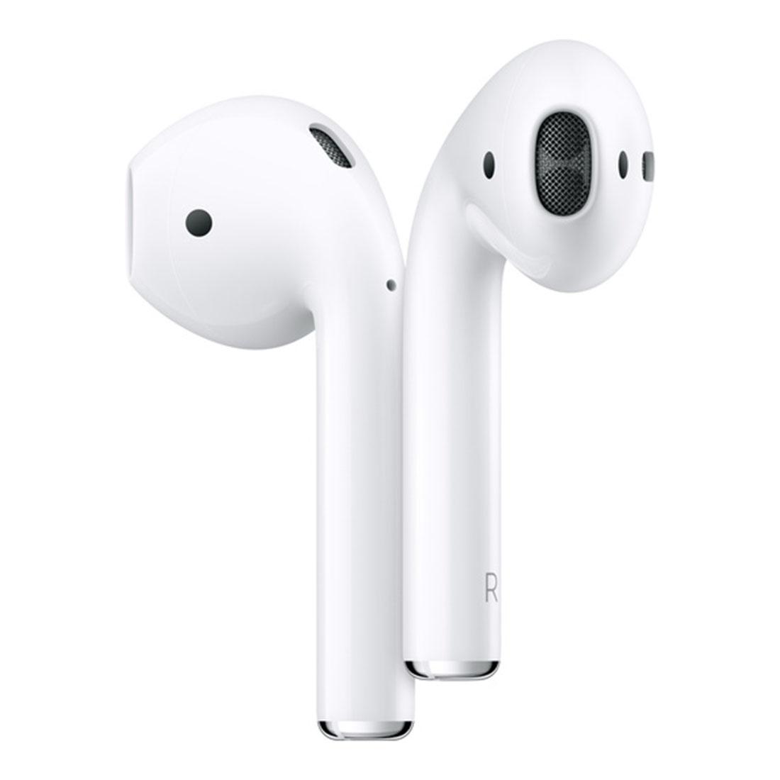 Fone de Ouvido Bluetooth Air Pods MV7N2AM Garantia e NF  - HARS
