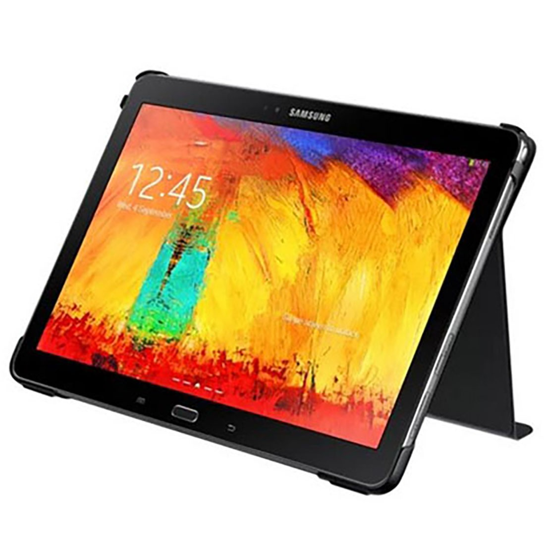 Original Capa Book Cover Samsung Galaxy Note 10.1 Edition 2014