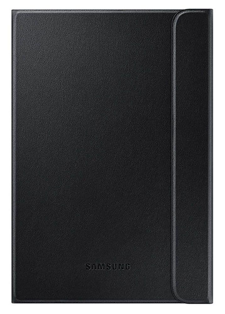 Original Capa Book Cover Samsung Galaxy Tab S2 8.0 T710 T715