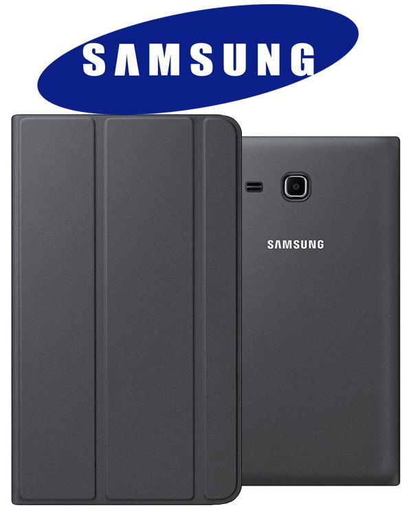Original Capa Book Cover Samsung Tab A6 7.0 (2016) 280 E 285