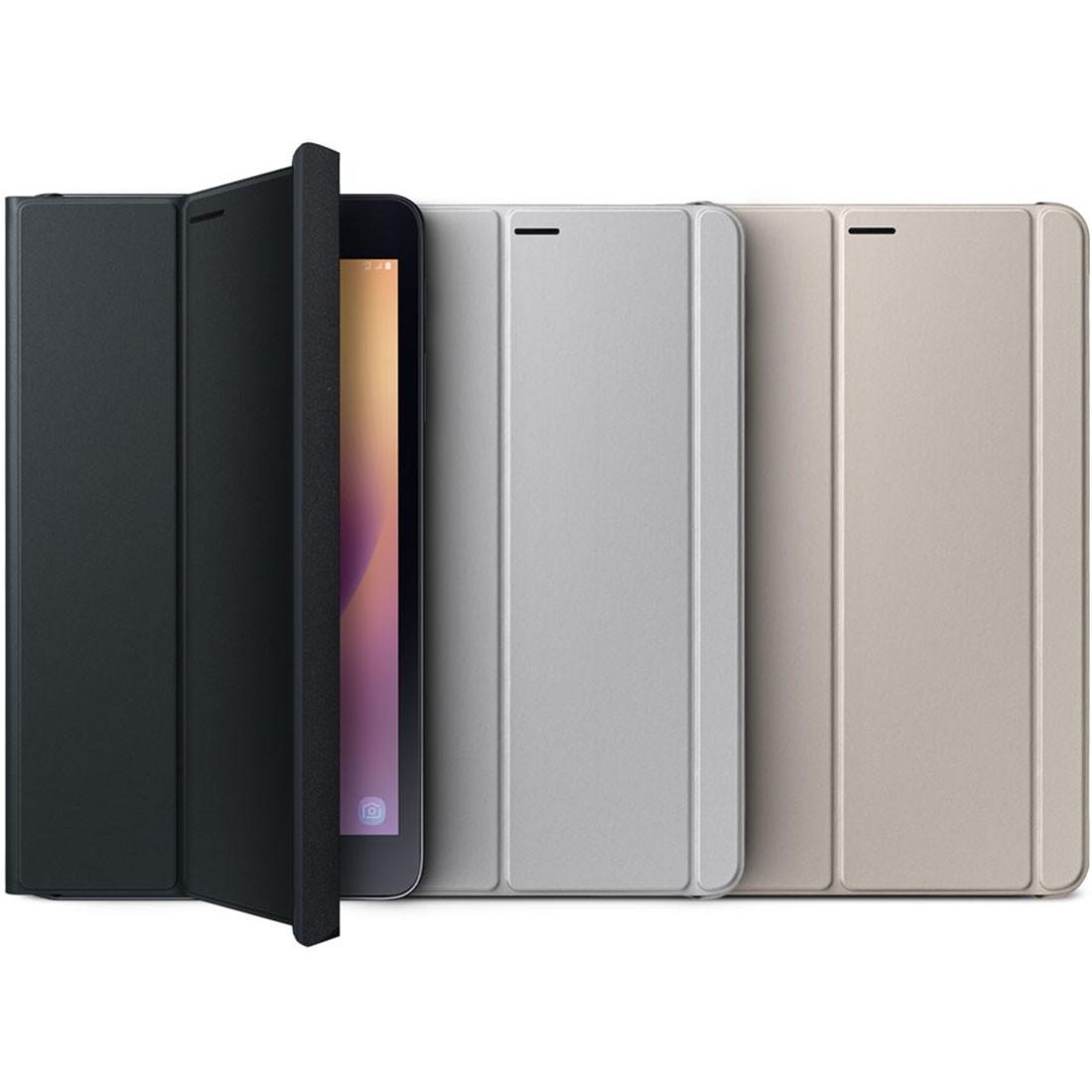 Original Capa Book Cover Samsung Tab A 8.0 T380 T385