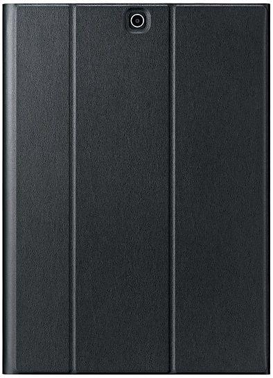 Original Capa Teclado Bluetooth Samsung Tab S2 9.7 T810 T819