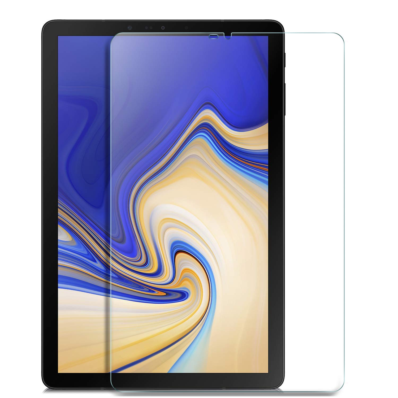 Película De Vidro 9h Samsung Galaxy Tab S4 10.5 T830 T835