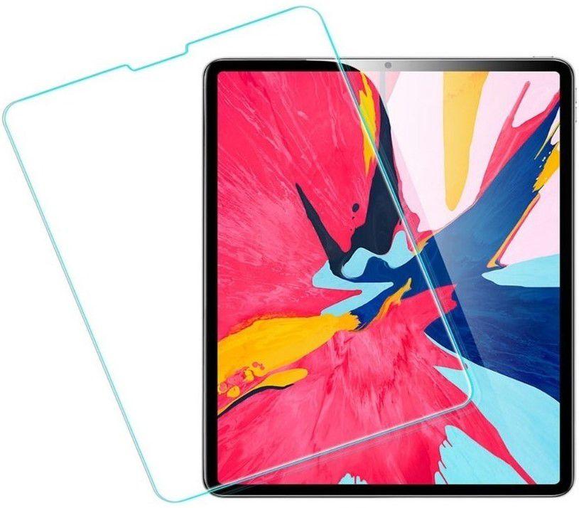Película De Vidro Clear iPad Pro 11 Modelo 2018 A1980 A1934
