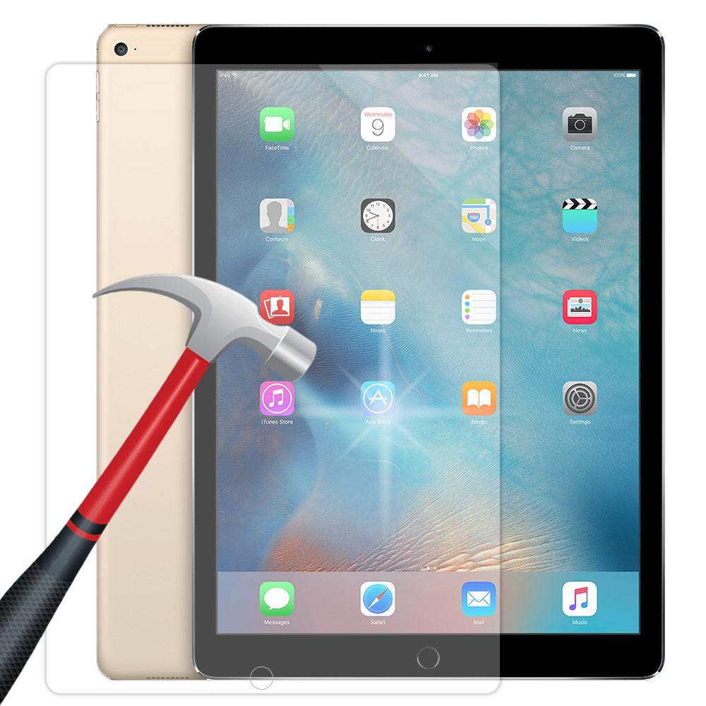 """Película de Vidro Premium iPad Pro 12.9"""" 1ªg (2015) A1584 A1652"""