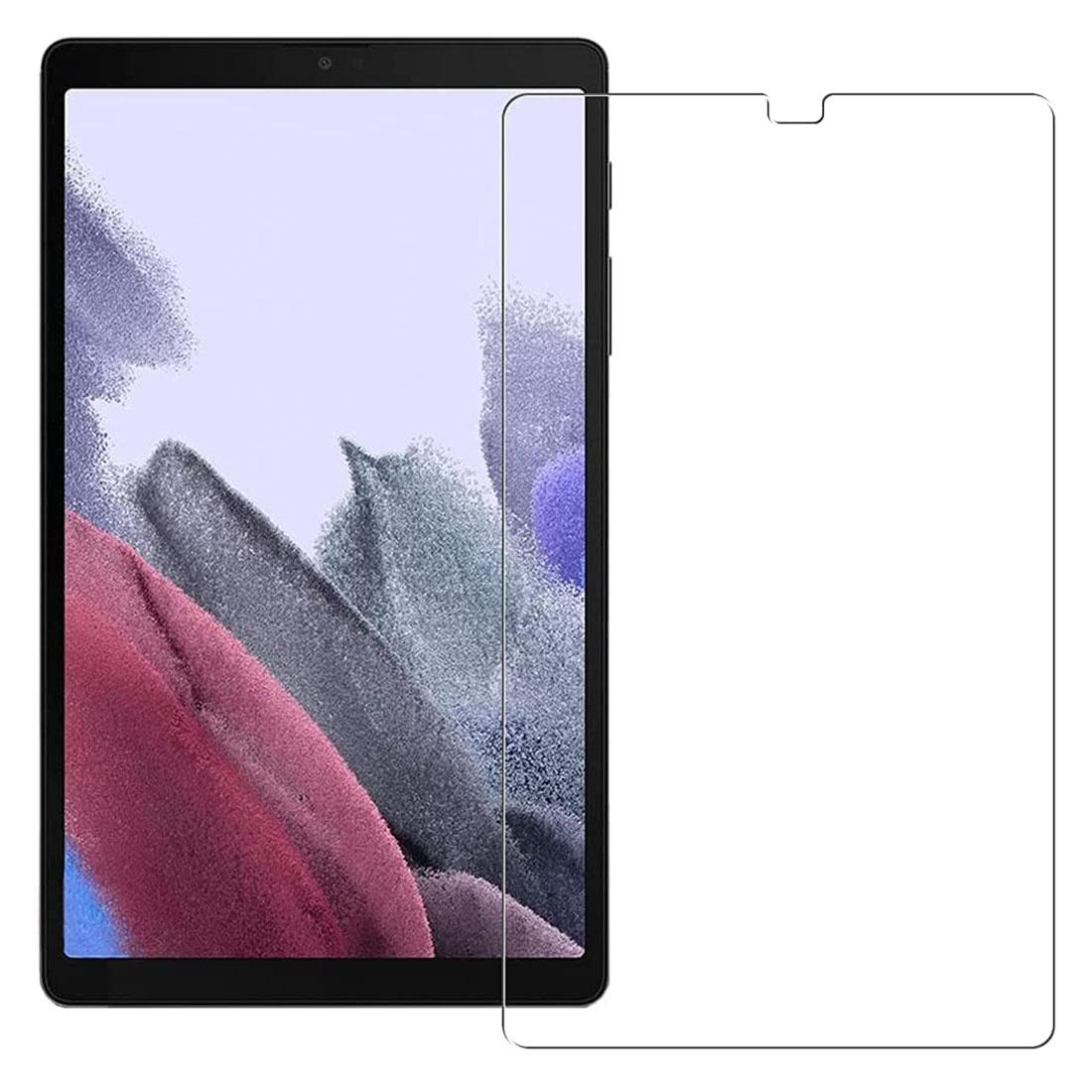 Película De Vidro Premium Samsung Galaxy Tab A7 Lite 8.7 Pol SM-T220 T225  - HARS