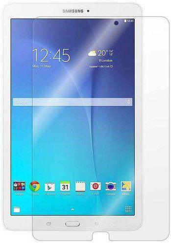 Película de Vidro Premium Samsung Galaxy Tab E 9.6 T560 T565