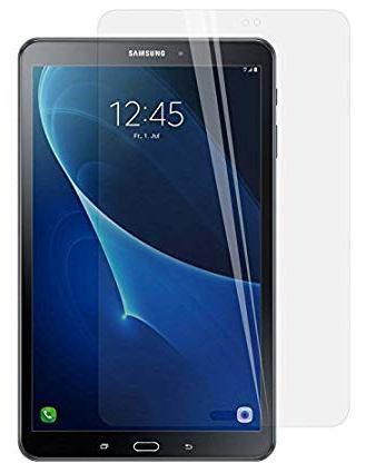 Película De Vidro Premium Samsung Tab A 8.0 2017 T380 T385
