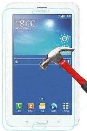 Película De Vidro Tablet Samsung Galaxy Tab E 7.0 T113 T116