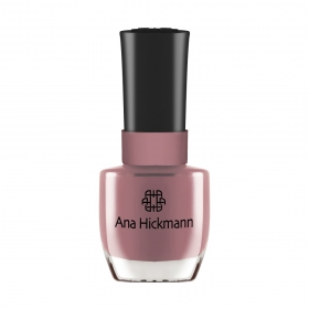 Ana Hickmann Esmalte Cremoso All Blush Nº04