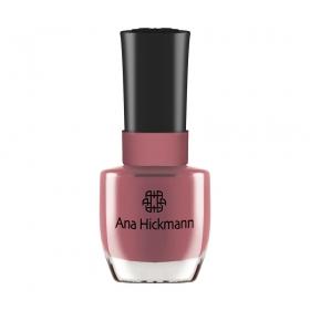 Ana Hickmann Esmalte Cremoso Blush Nº01